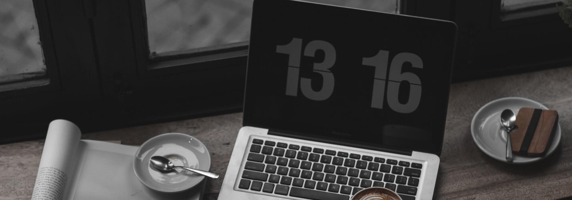 元ガテン系の中卒男が年収1億の起業家と出会って起業したブログ