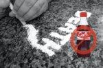 コカコーラ 歴史